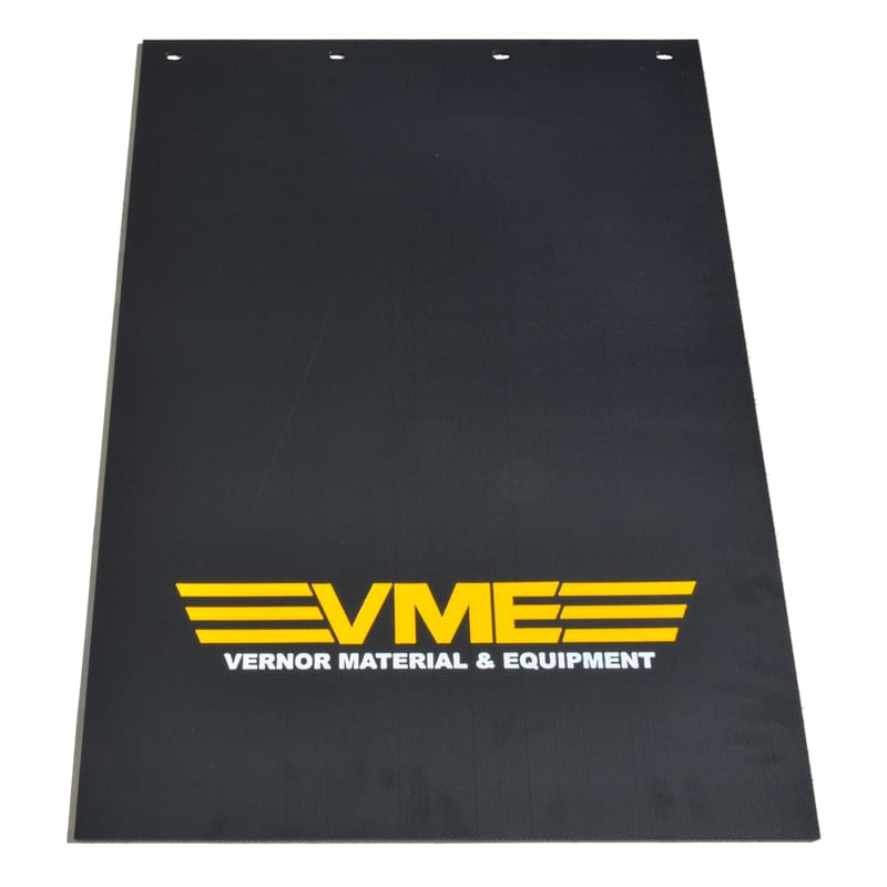 Image of VME Mud Flaps